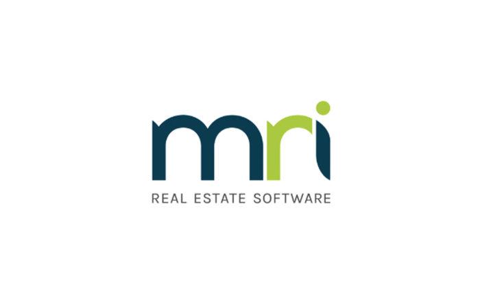 MRI Logo